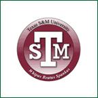 Texas S & M University
