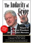 The Audacity of Grope