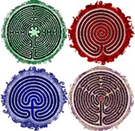Labyrinth Designs
