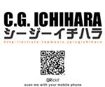 C.G. Ichihara