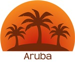 See All Aruba Products
