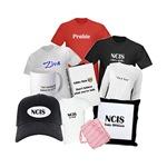 NCIS (Various Designs)