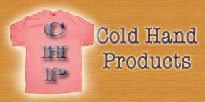 Cold Hand Products
