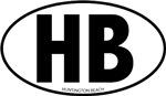 Big HB - Huntington Beach