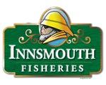 Innsmouth Fisheries