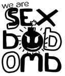 Sex Bob-omb Shirt