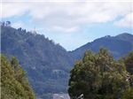 View of Monserrate