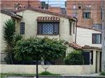 Bogota House