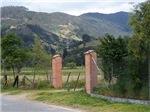 Tabio Gate