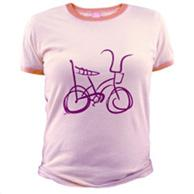 Princess Bikes