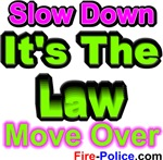 SlowDownMoveOver