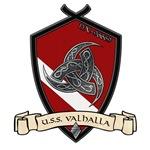 USS Valhalla
