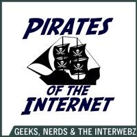 Nerdy Computer Shirts