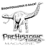 Bronto is Back!