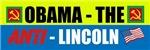 Anti-Lincoln
