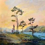 SOUTHERN Fine Art Prints