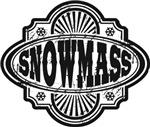 Snowmass Vintage Square