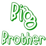 Big Brother (Green)