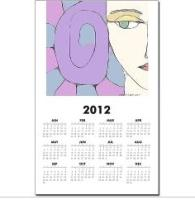 Calendars and Cards