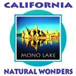 Mono Lake - California USA
