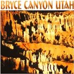 Bryce Canyon Utah Photo Art