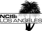 NCISLA Palms