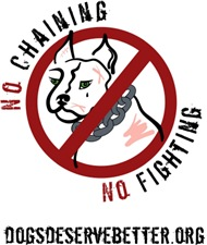 No Chaining • No Fighting