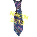 NONCON 2013
