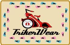 Triker Wear