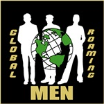 Global Men's Wear