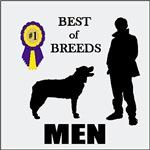 Best of Breeds Men's