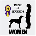 Best of Breeds Women's