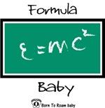 Formula Baby