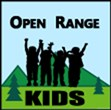 Open Range Kids