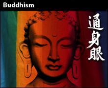 Buddhism & Taoism