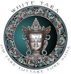 White Tara Bodhisattva I