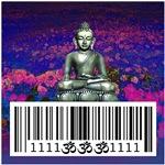 Buddha Ohm 1111