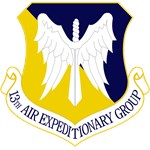 13th Air Expeditionary Group