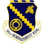 98th Bomb Wing