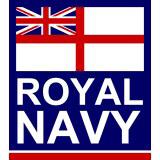 World Navies