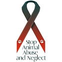 Stop Animal Abuse and Neglect