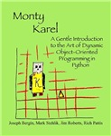 Monty Karel Textbook
