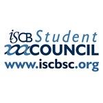ISCB Logo