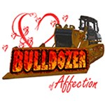 Bulldozer of Affection