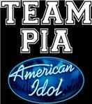 Team Pia