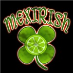 mexirish-faded