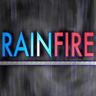 RainFire