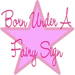 Fairy Sign 4