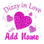 Dizzy Love