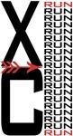 XC Run Run